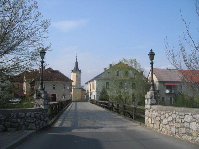 kostajenica - historian